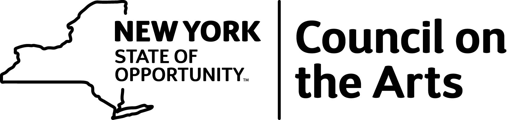 Image result for nysca logo